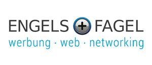 EuF Logo